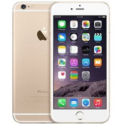 iPhone 6s 64GB Gold