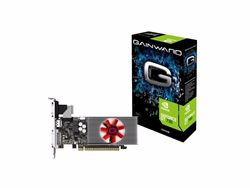 GAINWARD GE-FORCE GT730 2048MB