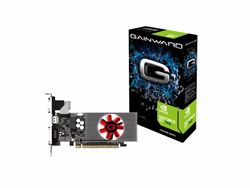 GAINWARD GE-FORCE GT740 2048MB