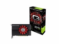 GAINWARD GE-FORCE GTX750TI 2048MB
