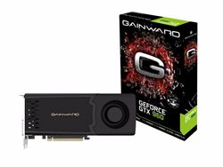 GAINWARD GE-FORCE GTX960OC 2GB