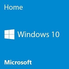 מערכת הפעלה MICROSOFT WINDOWS 10 64BIT OEM HEBREW